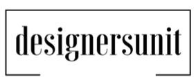 DesignersUnit -
