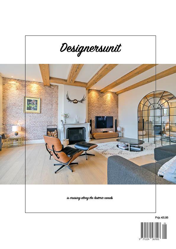 Eindopdracht_Magazine_Designersunit_indesign_PDF