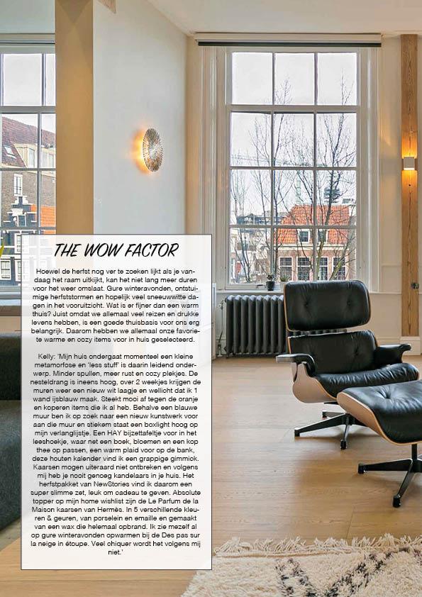 Eindopdracht_Magazine_Designersunit_indesign_PDF10