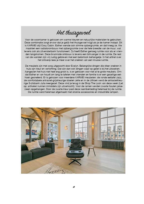 Eindopdracht_Magazine_Designersunit_indesign_PDF13