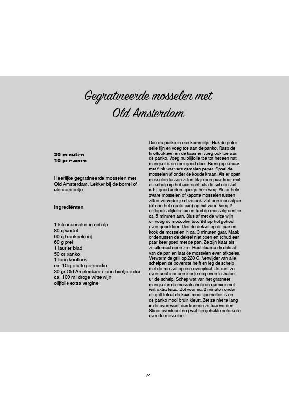 Eindopdracht_Magazine_Designersunit_indesign_PDF17