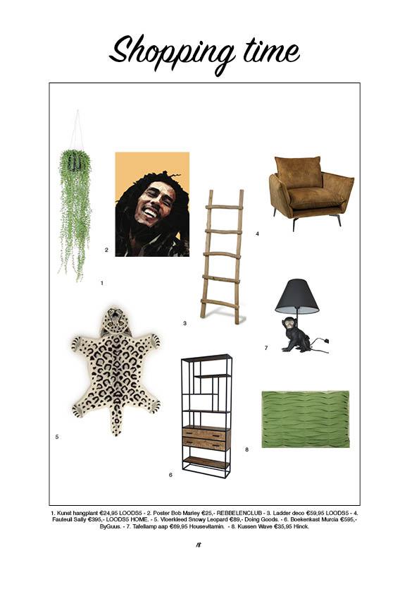 Eindopdracht_Magazine_Designersunit_indesign_PDF18