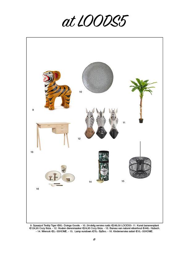 Eindopdracht_Magazine_Designersunit_indesign_PDF19