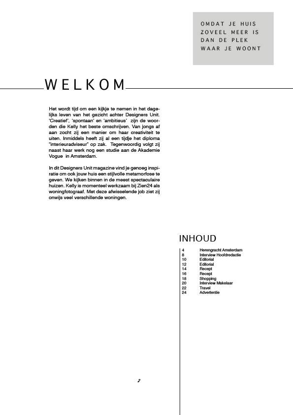 Eindopdracht_Magazine_Designersunit_indesign_PDF2