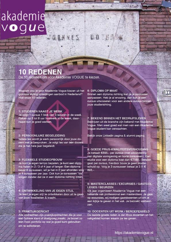 Eindopdracht_Magazine_Designersunit_indesign_PDF24