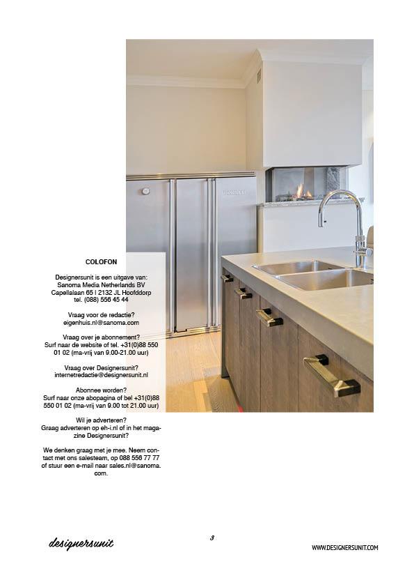 Eindopdracht_Magazine_Designersunit_indesign_PDF3