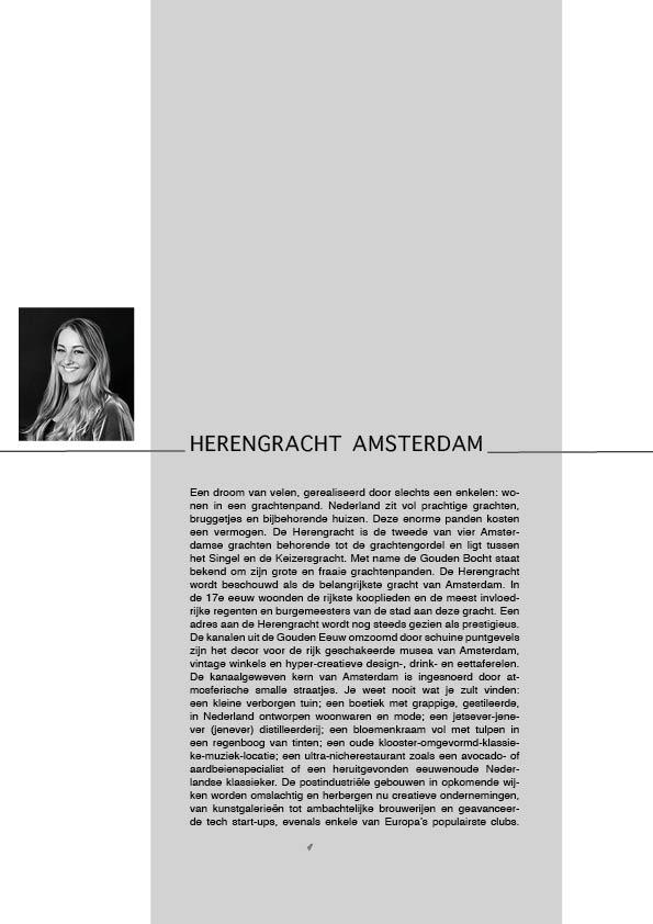 Eindopdracht_Magazine_Designersunit_indesign_PDF4