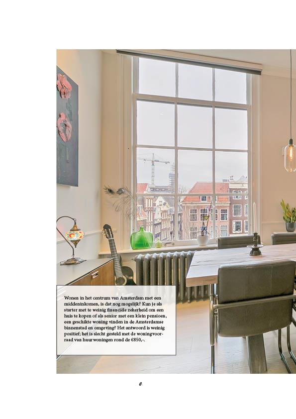 Eindopdracht_Magazine_Designersunit_indesign_PDF6